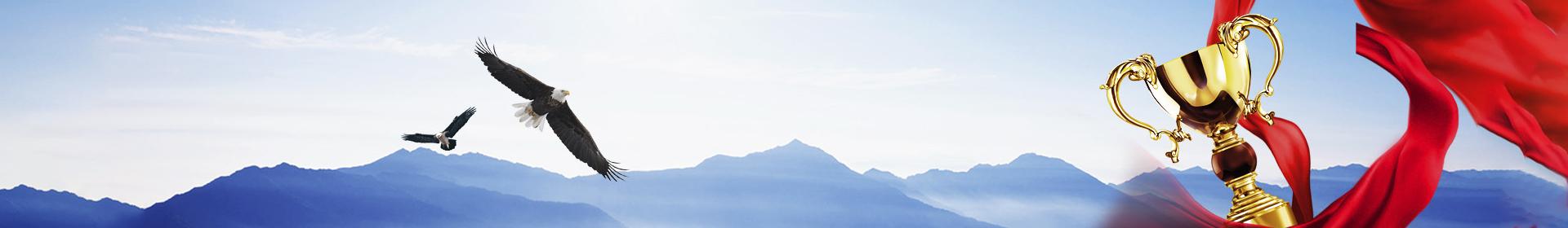 上海雷竞技网页版雷竞技官网下载(无锡)有限公司,上海雷竞技网页版雷竞技官网下载,雷竞技网页版雷竞技官网下载,无锡雷竞技网页版雷竞技官网下载