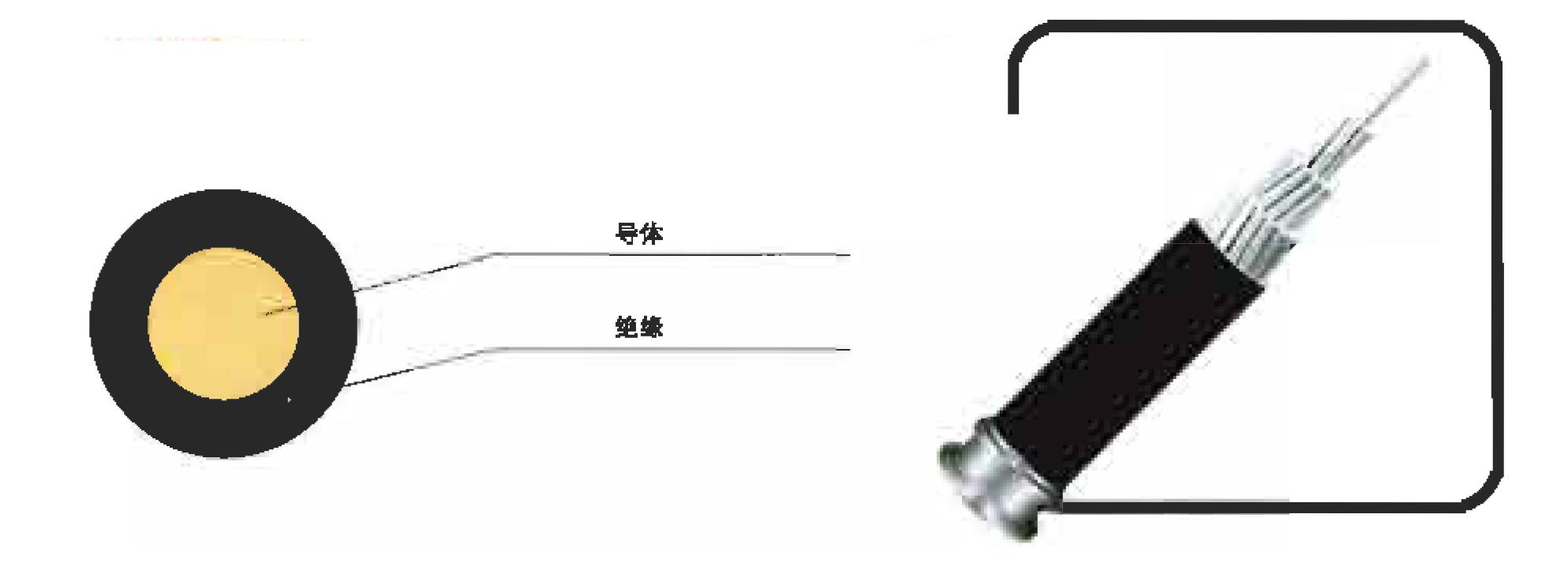 额定电压1KV架空雷竞技pc版雷竞技官网下载