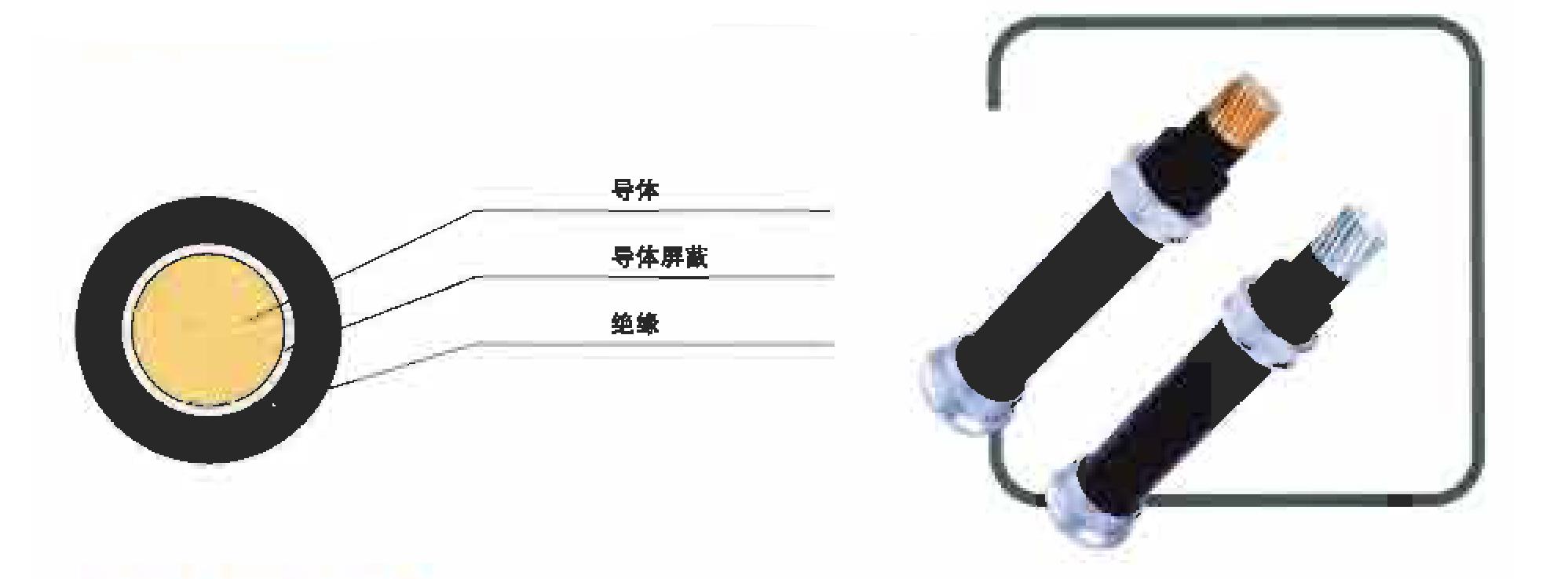额定电压10KV架空雷竞技pc版雷竞技官网下载