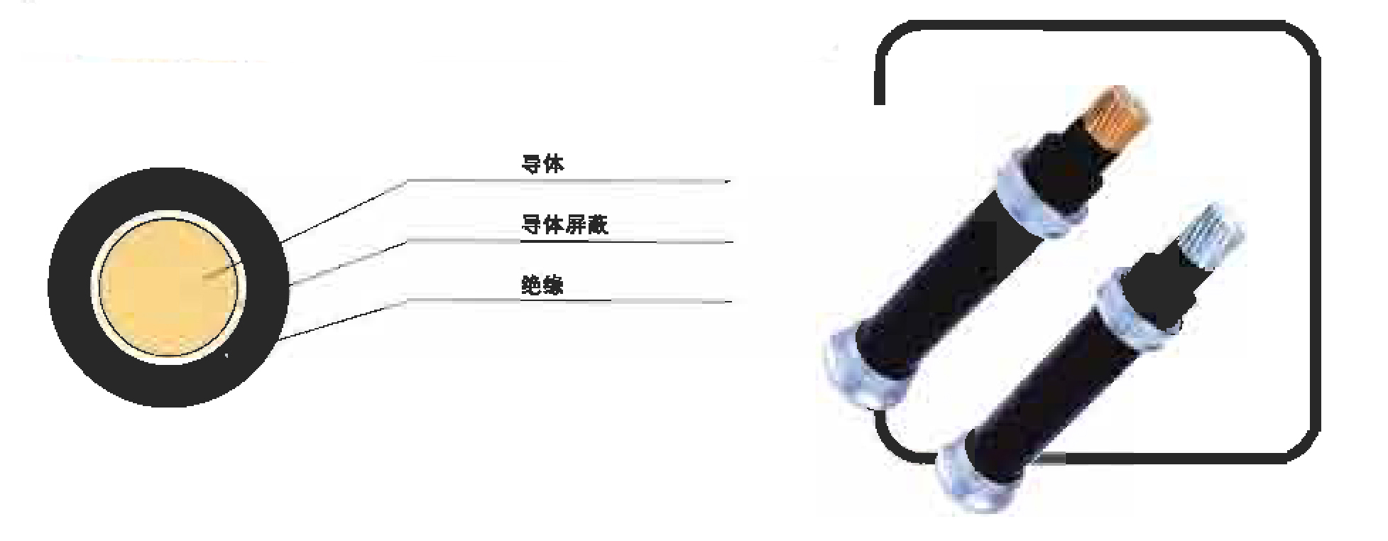 额定电压35KV架空雷竞技pc版雷竞技官网下载