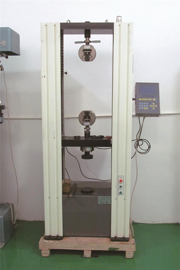 拉伸试验机